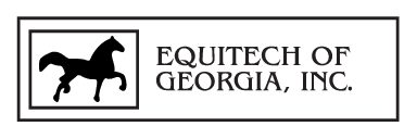 Equitech of Georgia